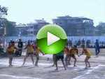 video-girls_play_kabbadi