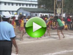 video-nationa_kabbadi_competition_win_westbengal_girls_team