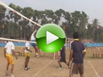 video-panchyat_valle_ball_competition_play_boys_team