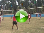 video-panchyat_valle_ball_competition_play_girls_team